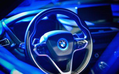 Driekwart Nederlanders blijft bij dezelfde autoverzekeraar