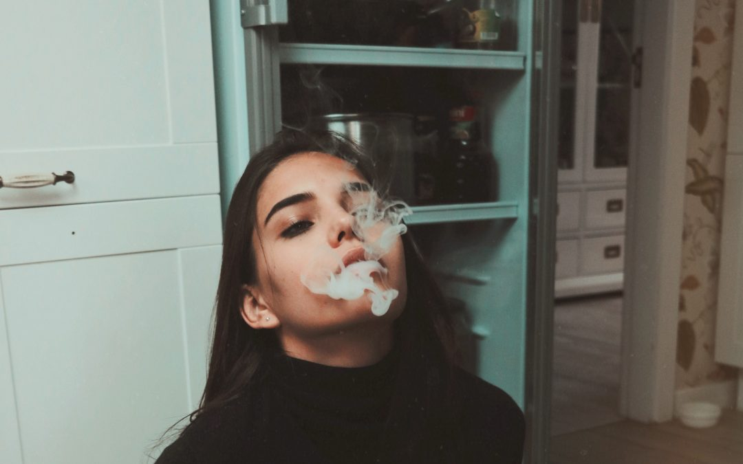 Roken en apparatuur belangrijkste oorzaken fatale woningbranden 2018