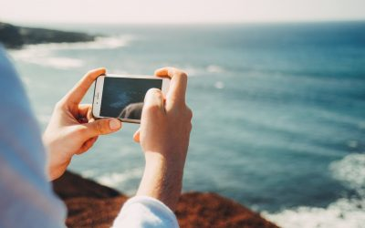Schade smartphone het vaakst geclaimd via inboedelverzekering