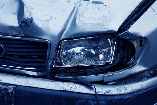 Nieuwe verzekering Ohra: Clixx maakt eind aan ruzie over schade na lenen auto
