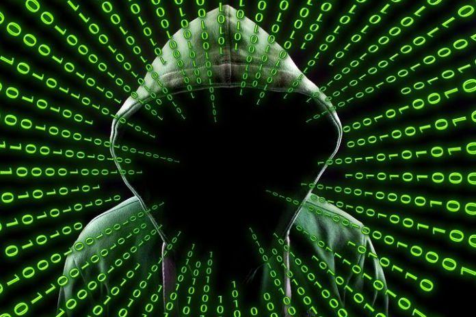 Nationale-Nederlanden biedt oplossing tegen hackers MKB