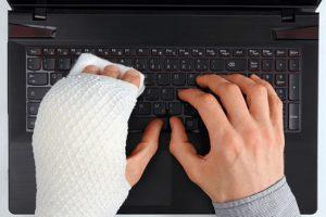 'Eén verzekering tegen arbeidsongeschiktheid voor werknemers en zzp'ers'