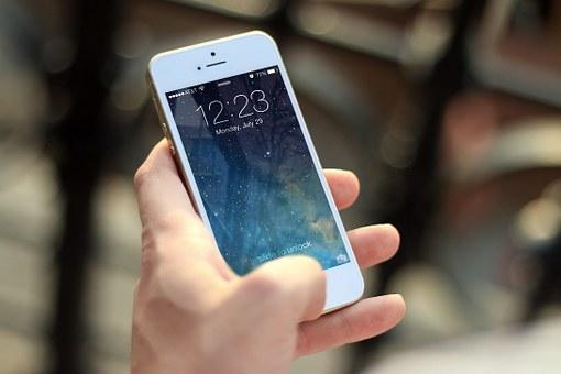 Betaalvereniging Nederland: Veel meer valse SMS-berichten, zogenaamd van banken